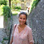 Amina A., 28 ans