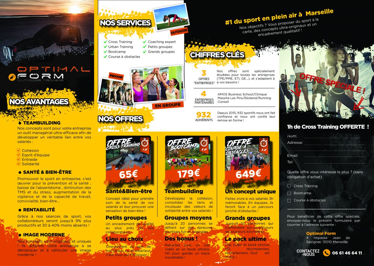 brochure-2-pli-intrieur